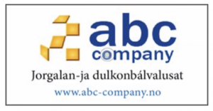 ABC-Company.no